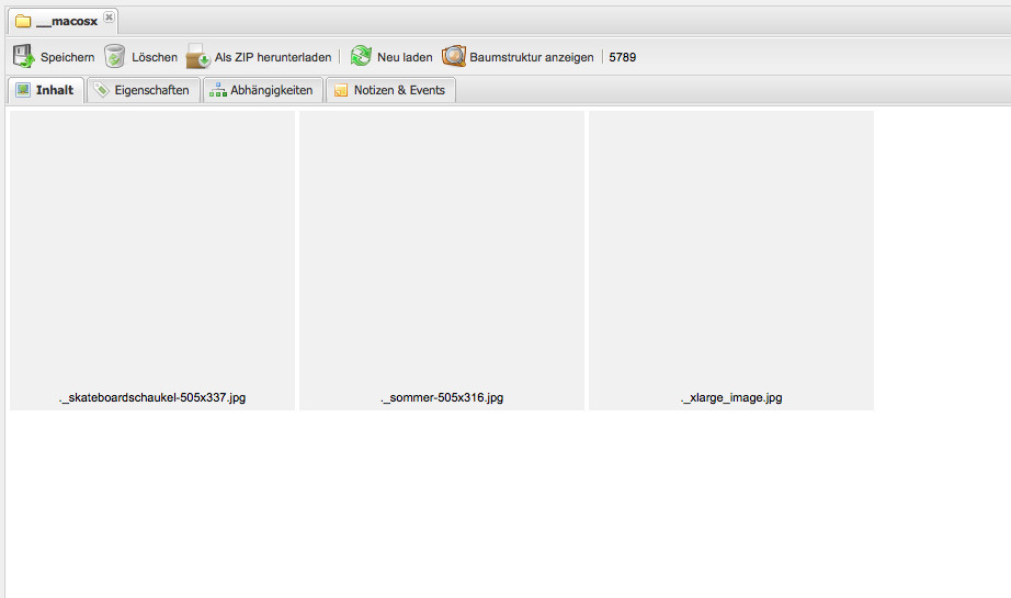 Bildschirmfoto 2012-11-21 um 09.48.23